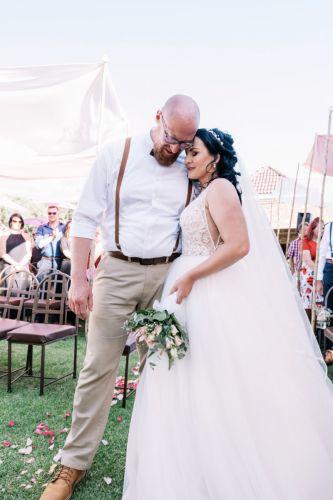 JC Crafford Photo & Video Wedding Photography Del Amor Wedding Photographer WL 12