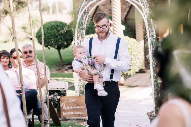 JC Crafford Photo & Video Wedding Photography Del Amor Wedding Photographer WL 14