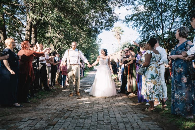 JC Crafford Photo & Video Wedding Photography Del Amor Wedding Photographer WL 16
