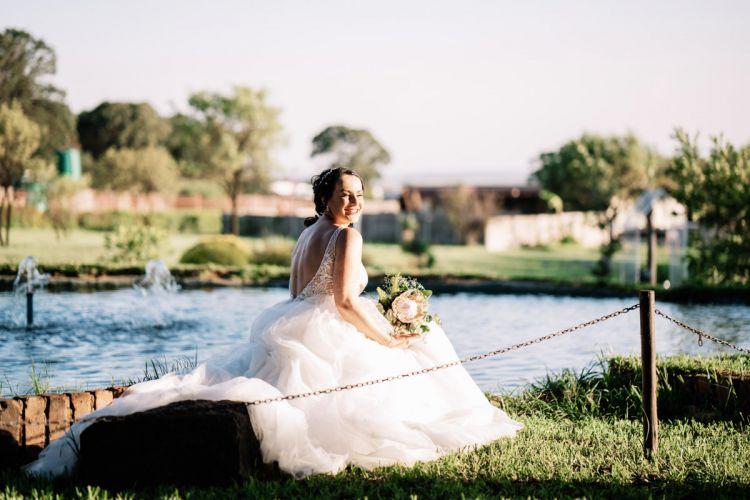 JC Crafford Photo & Video Wedding Photography Del Amor Wedding Photographer WL 17