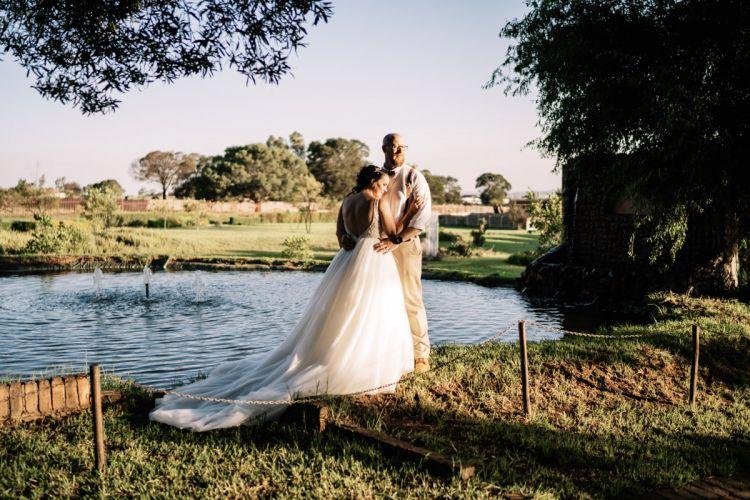 JC Crafford Photo & Video Wedding Photography Del Amor Wedding Photographer WL 18
