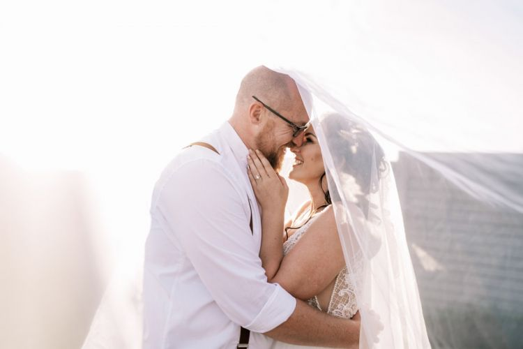 JC Crafford Photo & Video Wedding Photography Del Amor Wedding Photographer WL 19