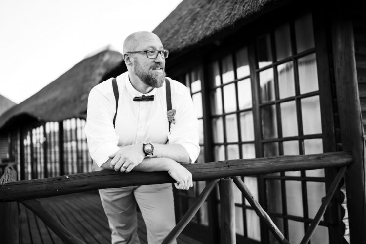 JC Crafford Photo & Video Wedding Photography Del Amor Wedding Photographer WL 21