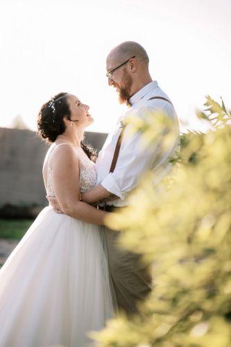 JC Crafford Photo & Video Wedding Photography Del Amor Wedding Photographer WL 22