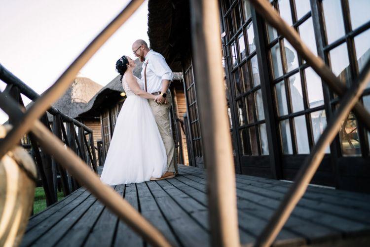 JC Crafford Photo & Video Wedding Photography Del Amor Wedding Photographer WL 23