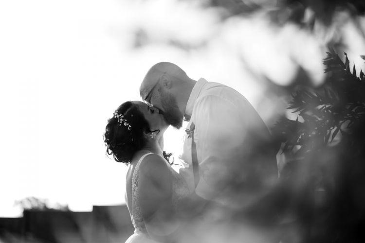 JC Crafford Photo & Video Wedding Photography Del Amor Wedding Photographer WL 24