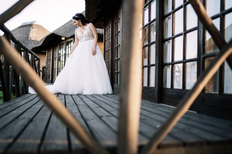 JC Crafford Photo & Video Wedding Photography Del Amor Wedding Photographer WL 25