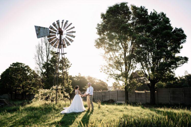 JC Crafford Photo & Video Wedding Photography Del Amor Wedding Photographer WL 26