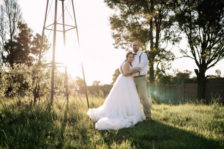 JC Crafford Photo & Video Wedding Photography Del Amor Wedding Photographer WL 27