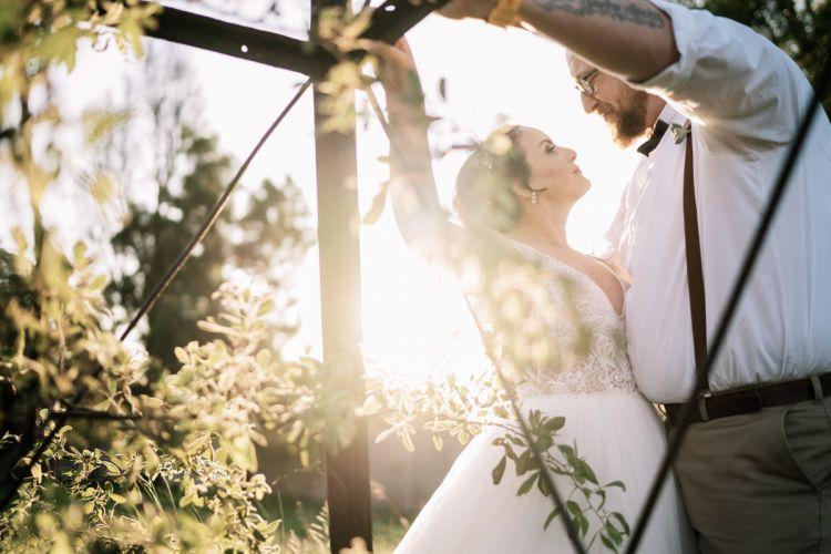 JC Crafford Photo & Video Wedding Photography Del Amor Wedding Photographer WL 29