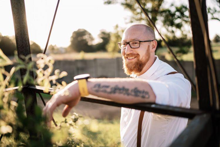 JC Crafford Photo & Video Wedding Photography Del Amor Wedding Photographer WL 30