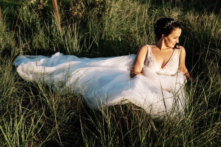 JC Crafford Photo & Video Wedding Photography Del Amor Wedding Photographer WL 31