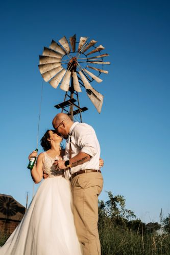 JC Crafford Photo & Video Wedding Photography Del Amor Wedding Photographer WL 32