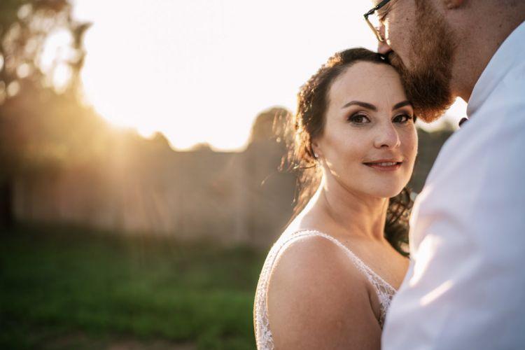 JC Crafford Photo & Video Wedding Photography Del Amor Wedding Photographer WL 35