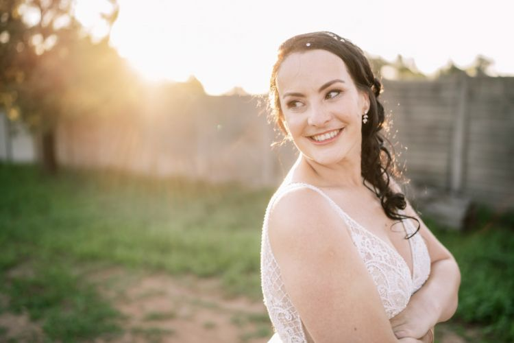 JC Crafford Photo & Video Wedding Photography Del Amor Wedding Photographer WL 36