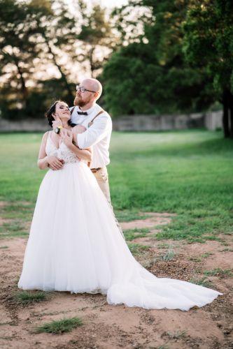 JC Crafford Photo & Video Wedding Photography Del Amor Wedding Photographer WL 37