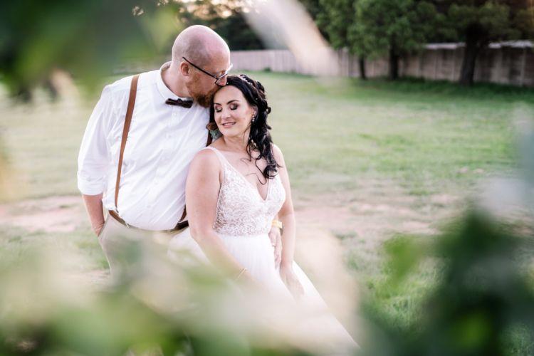JC Crafford Photo & Video Wedding Photography Del Amor Wedding Photographer WL 38