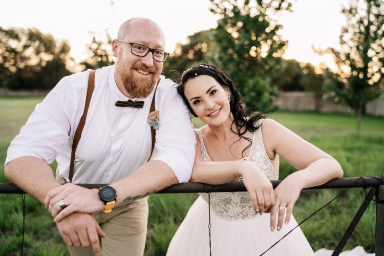 JC Crafford Photo & Video Wedding Photography Del Amor Wedding Photographer WL 41