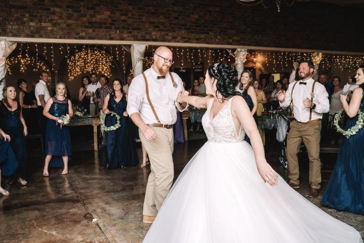 JC Crafford Photo & Video Wedding Photography Del Amor Wedding Photographer WL 42