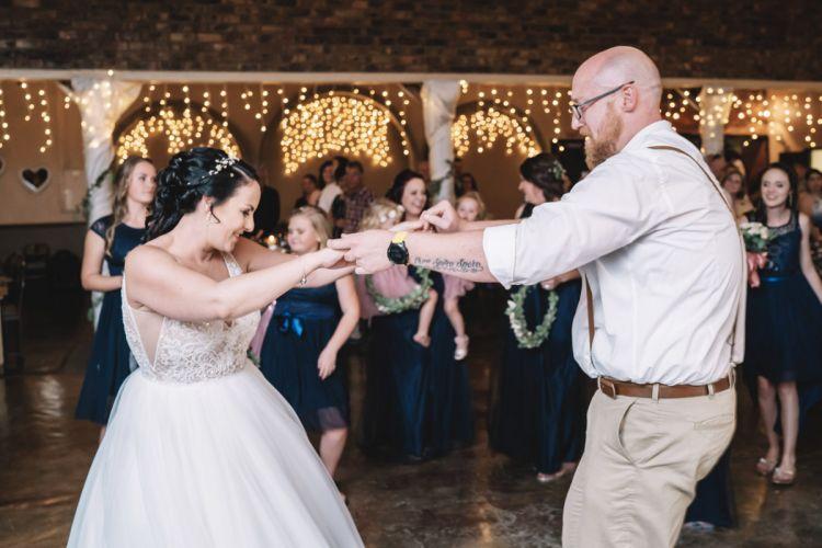 JC Crafford Photo & Video Wedding Photography Del Amor Wedding Photographer WL 43