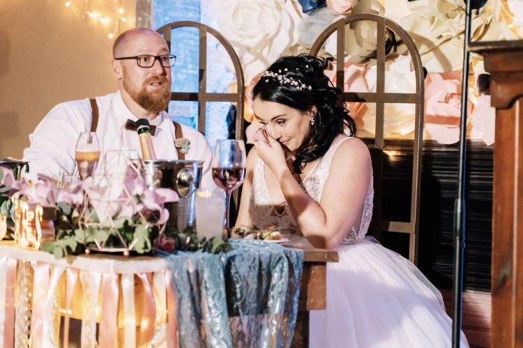JC Crafford Photo & Video Wedding Photography Del Amor Wedding Photographer WL 45