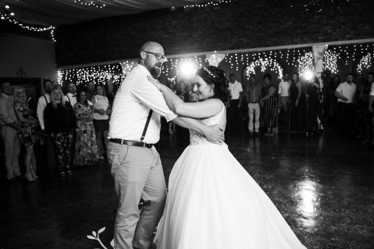 JC Crafford Photo & Video Wedding Photography Del Amor Wedding Photographer WL 48