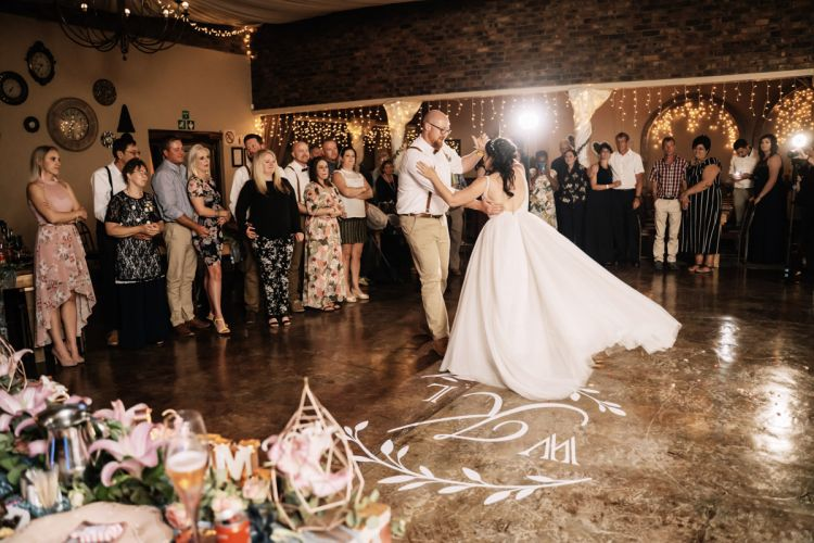 JC Crafford Photo & Video Wedding Photography Del Amor Wedding Photographer WL 49