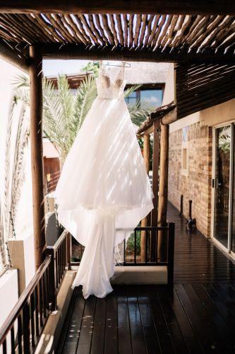 JC Crafford Photo & Video Wedding Photography Del Amor Wedding Photographer WL 5