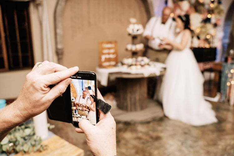 JC Crafford Photo & Video Wedding Photography Del Amor Wedding Photographer WL 50