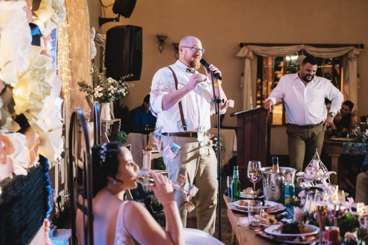 JC Crafford Photo & Video Wedding Photography Del Amor Wedding Photographer WL 51