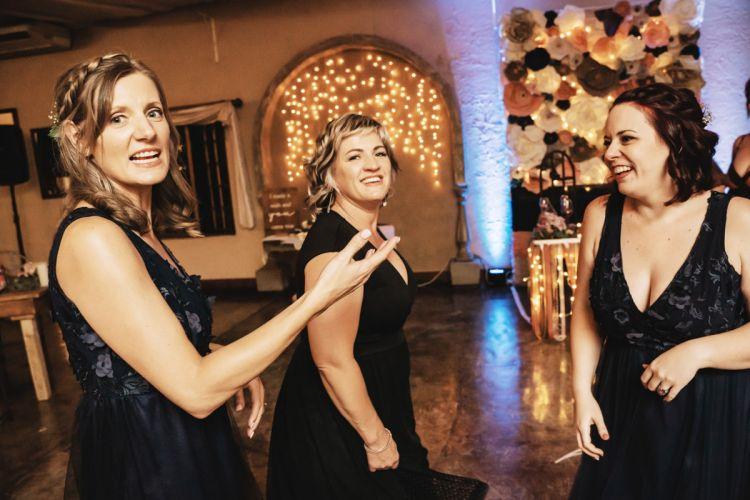JC Crafford Photo & Video Wedding Photography Del Amor Wedding Photographer WL 53
