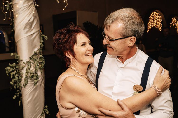 JC Crafford Photo & Video Wedding Photography Del Amor Wedding Photographer WL 56