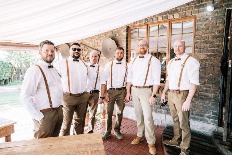 JC Crafford Photo & Video Wedding Photography Del Amor Wedding Photographer WL 9