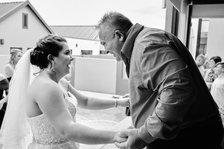 JC Crafford Photo and Video wedding Photography at Golden Fields Estate AC 26