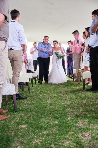 JC Crafford Photo and Video wedding Photography at Golden Fields Estate AC 32