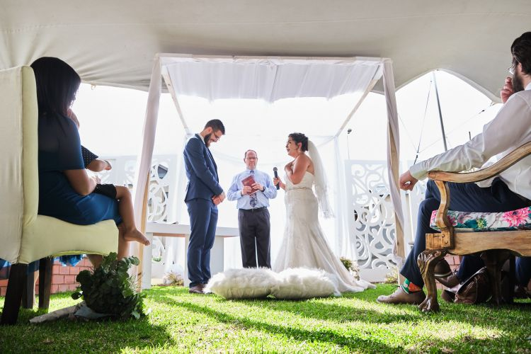 JC Crafford Photo and Video wedding Photography at Golden Fields Estate AC 38