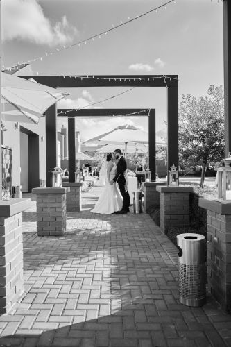 JC Crafford Photo and Video wedding Photography at Golden Fields Estate AC 43