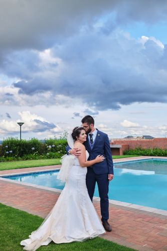 JC Crafford Photo and Video wedding Photography at Golden Fields Estate AC 56