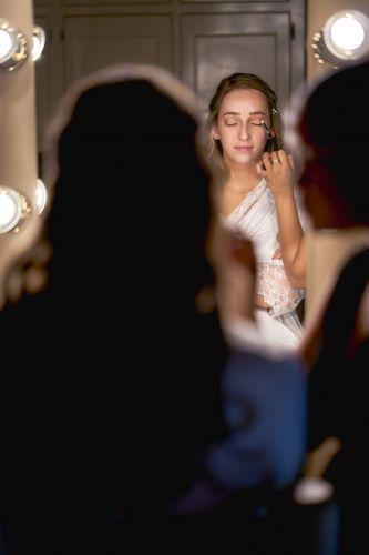 JCCrafford Photo & Video Makiti Wedding Photographer RD 10