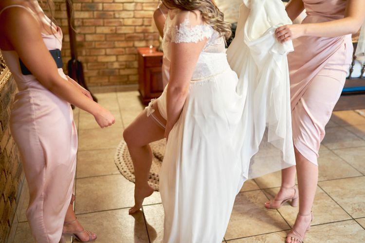 JCCrafford Photo & Video Makiti Wedding Photographer RD 16