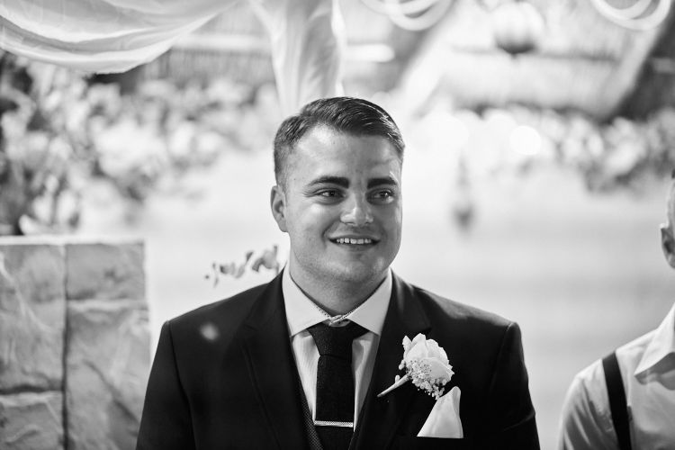 JCCrafford Photo & Video Makiti Wedding Photographer RD 19