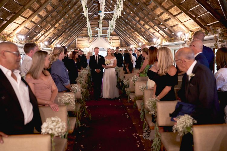 JCCrafford Photo & Video Makiti Wedding Photographer RD 20