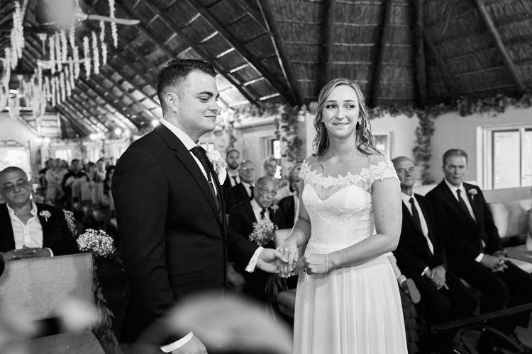 JCCrafford Photo & Video Makiti Wedding Photographer RD 21