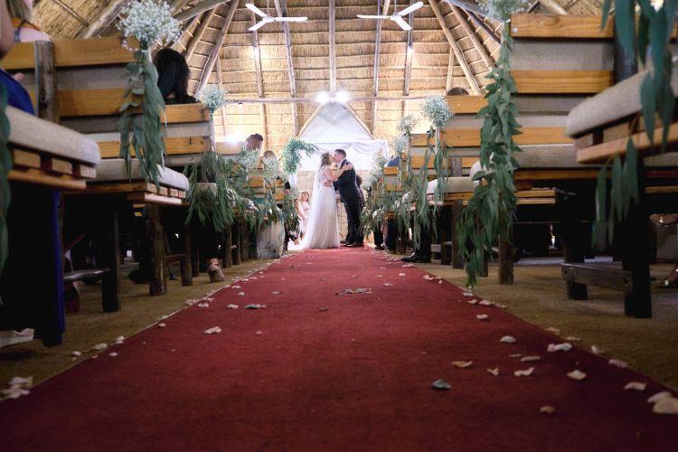 JCCrafford Photo & Video Makiti Wedding Photographer RD 22