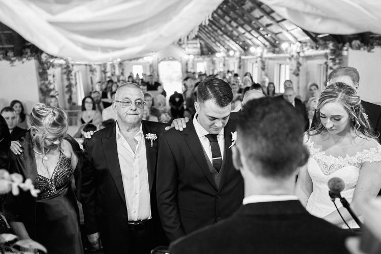 JCCrafford Photo & Video Makiti Wedding Photographer RD 23