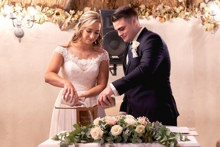 JCCrafford Photo & Video Makiti Wedding Photographer RD 24