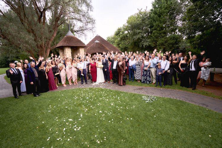 JCCrafford Photo & Video Makiti Wedding Photographer RD 26