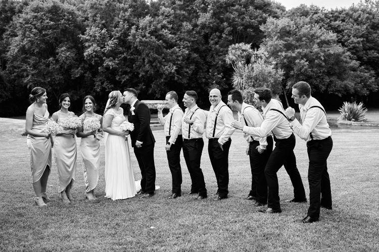JCCrafford Photo & Video Makiti Wedding Photographer RD 27