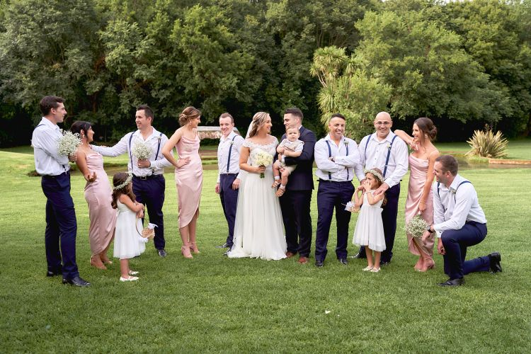 JCCrafford Photo & Video Makiti Wedding Photographer RD 29