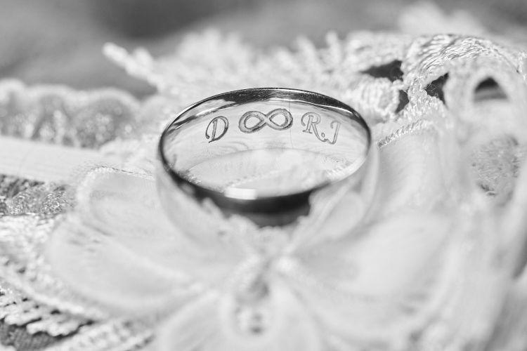 JCCrafford Photo & Video Makiti Wedding Photographer RD 3